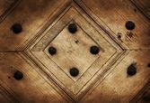 Fundo de madeira — Fotografia Stock