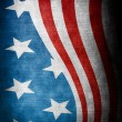 USA style background — Stock Photo #27439225