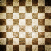 Chess background — Stock Photo