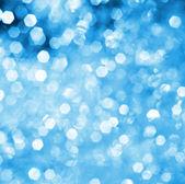 Blue background — Stock Photo