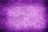 Violet background — Stock Photo
