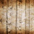 Wooden background — Stock Photo #29142043