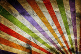 Stripes hintergrund — Stockfoto