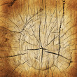 Very old wooden texture or background close up — Stock Photo