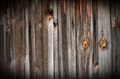 деревянная стена фона или текстуры — Стоковое фото
