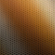 Metal plate — Stock Photo #30517765