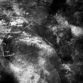Textura de la pared del grunge — Foto de Stock
