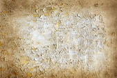 Wall texture or background — Stock Photo