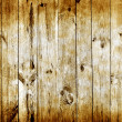 Very Old Wood Background — Foto Stock