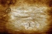 Fondo de madera muy vieja o textura cerrar — Foto de Stock