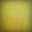 Yellow grunge wall — Stock Photo