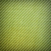 Green material texture — Stock Photo