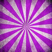 Grunge background with stripe pattern — Stock Photo