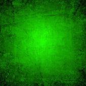 πρασινη βιβλος — Φωτογραφία Αρχείου
