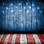 USA background — Stock Photo #32507101