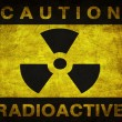 Radioactive — Stock Photo #32640829