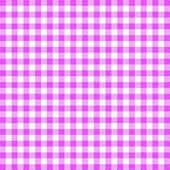 Gingham background — Stock Photo