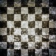 Stock Photo: Chess background