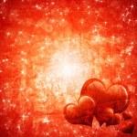 Love background — Zdjęcie stockowe