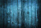 Holzuntergrund — Stockfoto
