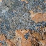 Stone texture — Stock Photo #24783115