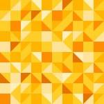 padrão sem emenda amarelo — Vetorial Stock  #25931271