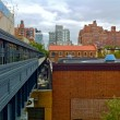 Highline Park — Stock Photo #27592933