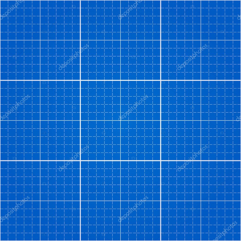 Royalty free blueprint paper background pictures images royalty free wallpaper blueprint 460561 malvernweather Image collections