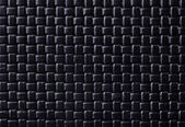 Leather texture background — Stock Photo