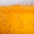 Stock Photo: Light beer background