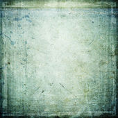Grunge paper texture, vintage background — Stockfoto