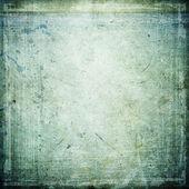 Texture di carta grunge, sfondo vintage — Foto Stock