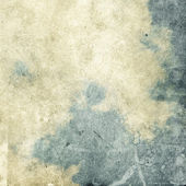 Grunge paper texture. abstract nature background — Stock Photo