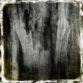 Grunge texture, vintage background — Stock Photo