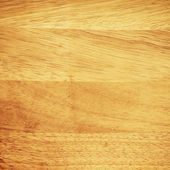 Light wood texture — Stock Photo