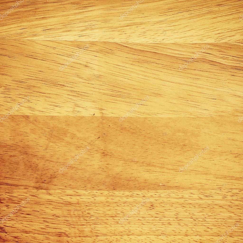Texture bois clair photographie leksustuss 13788898 - Texture bois clair ...
