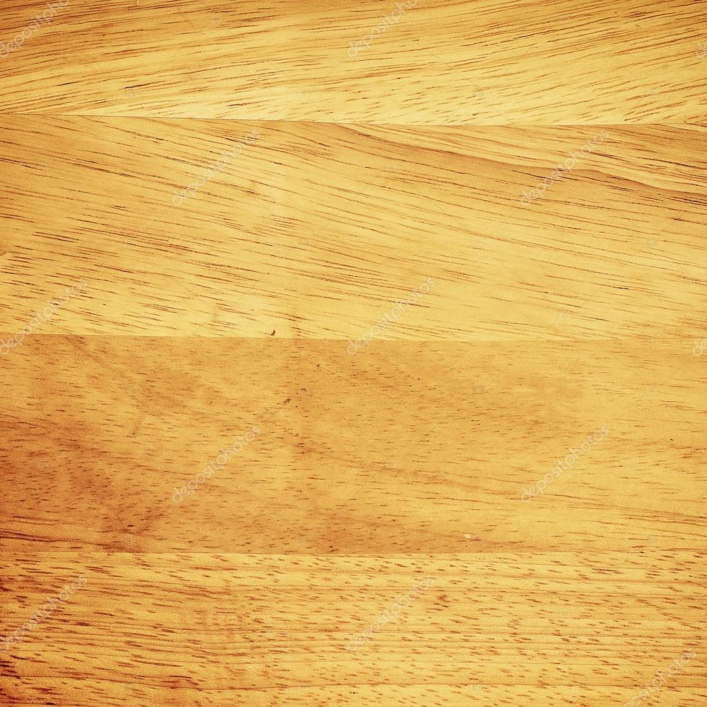 texture bois clair photographie leksustuss 13788898. Black Bedroom Furniture Sets. Home Design Ideas
