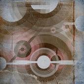 Carta di texture — Foto Stock