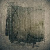 Grunge 纸张的质感,复古背景 — 图库照片
