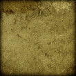 Grunge paper texture, vintage background — Stock Photo #19927109