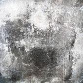 Textura de papel grunge, fundo vintage — Foto Stock