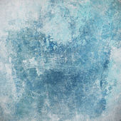 Grunge paper texture, vintage background — Photo