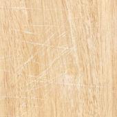 Wood grunge — Stock Photo