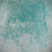 Grunge paper texture, vintage background — Stock Photo