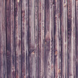 Wooden grunge texture — Stock Photo #31154795