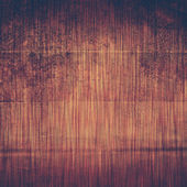 Distressed brown funky background — Stock Photo