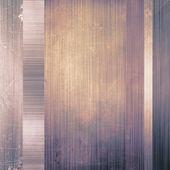 Set brushed metal texture — Stock Photo