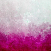 Violet and gray grunge paper texture — Stock Photo