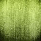 Green grunge paper texture — Stock Photo
