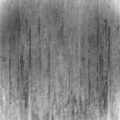 Gri doku — Stok fotoğraf